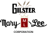 Gilster-Mary Lee