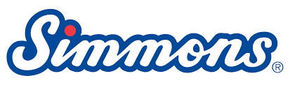 Simmons Pet Food